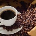 Kawa speciality do dripa
