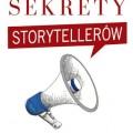 Carmine Gallo – Sekrety storytellerów