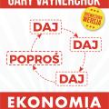 Ekonomia wdzięczności – Gary Vaynerchuk