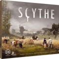 Gra Scythe