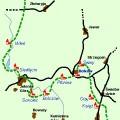 Szlak Zamków Piastowskich