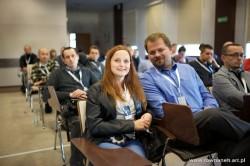 WordCamp Wrocław 2013_1