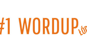WordUp Łódź