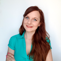 Katarzyna Janoska - anoriell